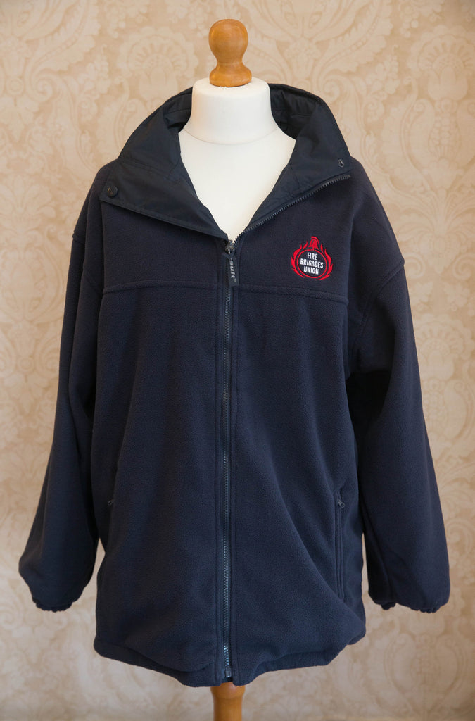 FBU Fleece