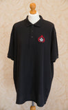 FBU Men's Polo Shirt