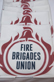 FBU Tea Towel