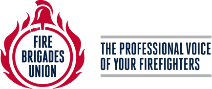 Fire Brigades Union
