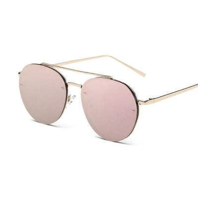 Vibes Aviator Sunglasses
