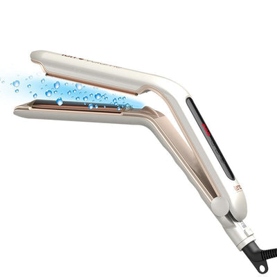 Turbo Ion Flat Iron Straightener