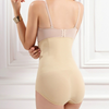 Magical Shapewear by Citra & Co
