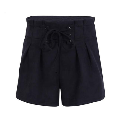 Wishlist Shorts