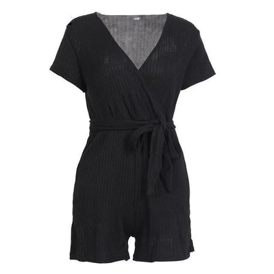 Upwards Spiral Playsuit