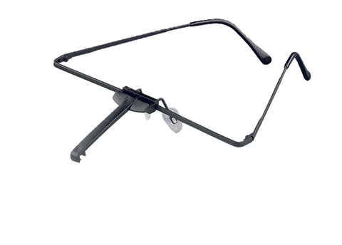 Eschenbach Frame For Clip On Lens