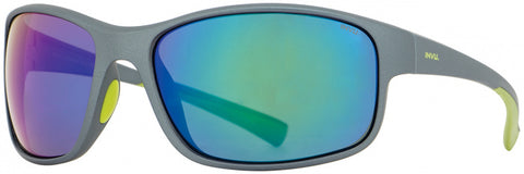 Polarized INVU Sport Sunglasses
