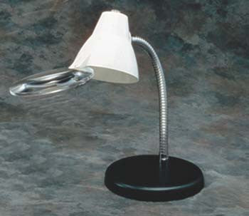 Big Eye Table Lamp