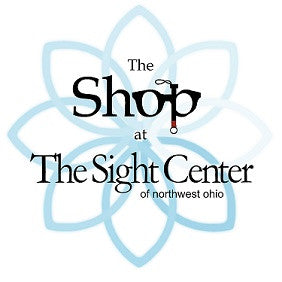 The Shop at The Sight Center