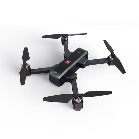 MJX BUGS 4W Brushless Foldable Drone with GPS