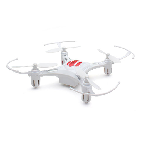 Eachine H8 Mini Quadcopter-DroneEachine-The Drone Warehouse Ltd
