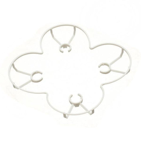 FQ777-124 Pocket Quadcopter Spare Protection Cover-ProtectionFQ777-The Drone Warehouse Ltd