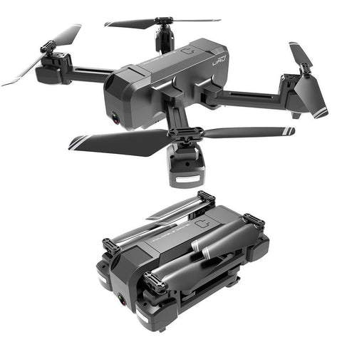 Hoshi HS107 with 4K camera-DroneHoshi-The Drone Warehouse Ltd