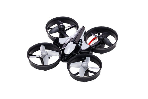 JJRC H36 Mini Quadcopter-DroneJJRC-The Drone Warehouse Ltd