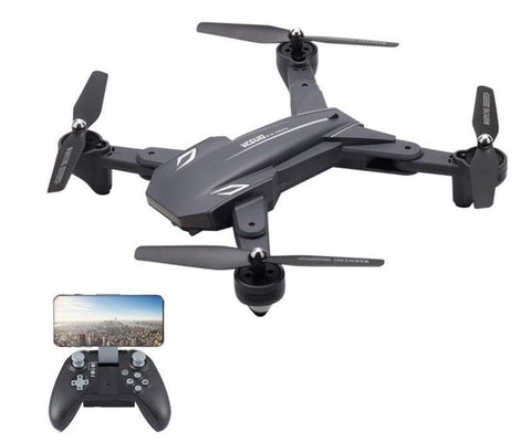 Visuo XS816 4K Quadcopter-DroneVisuo-The Drone Warehouse Ltd