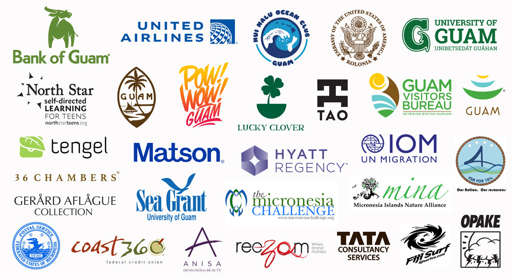 Corporate and Private Label Partners of Green Banana Paper