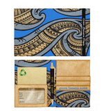 Tribal Travel Wallet
