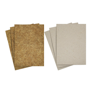 Banana Paper Sample Packs