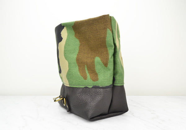 Dopp kit / Toiletry bag