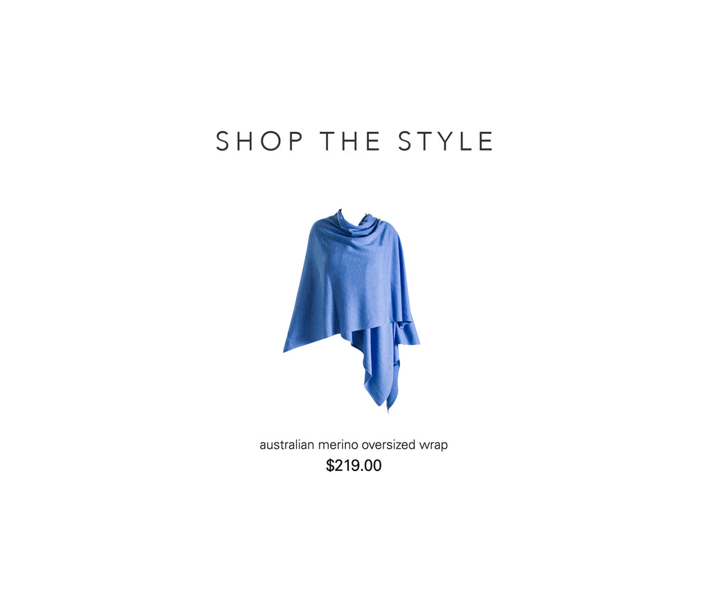 https://sassind.com/collections/scarves/products/100-australian-merino-oversized-wrap
