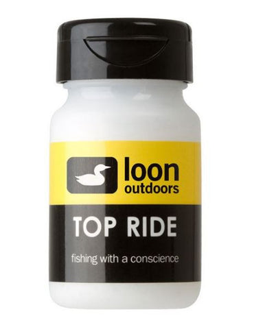 Loon TOP RIDE