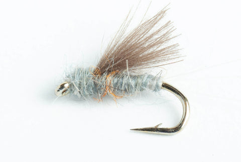RS2 wet fly