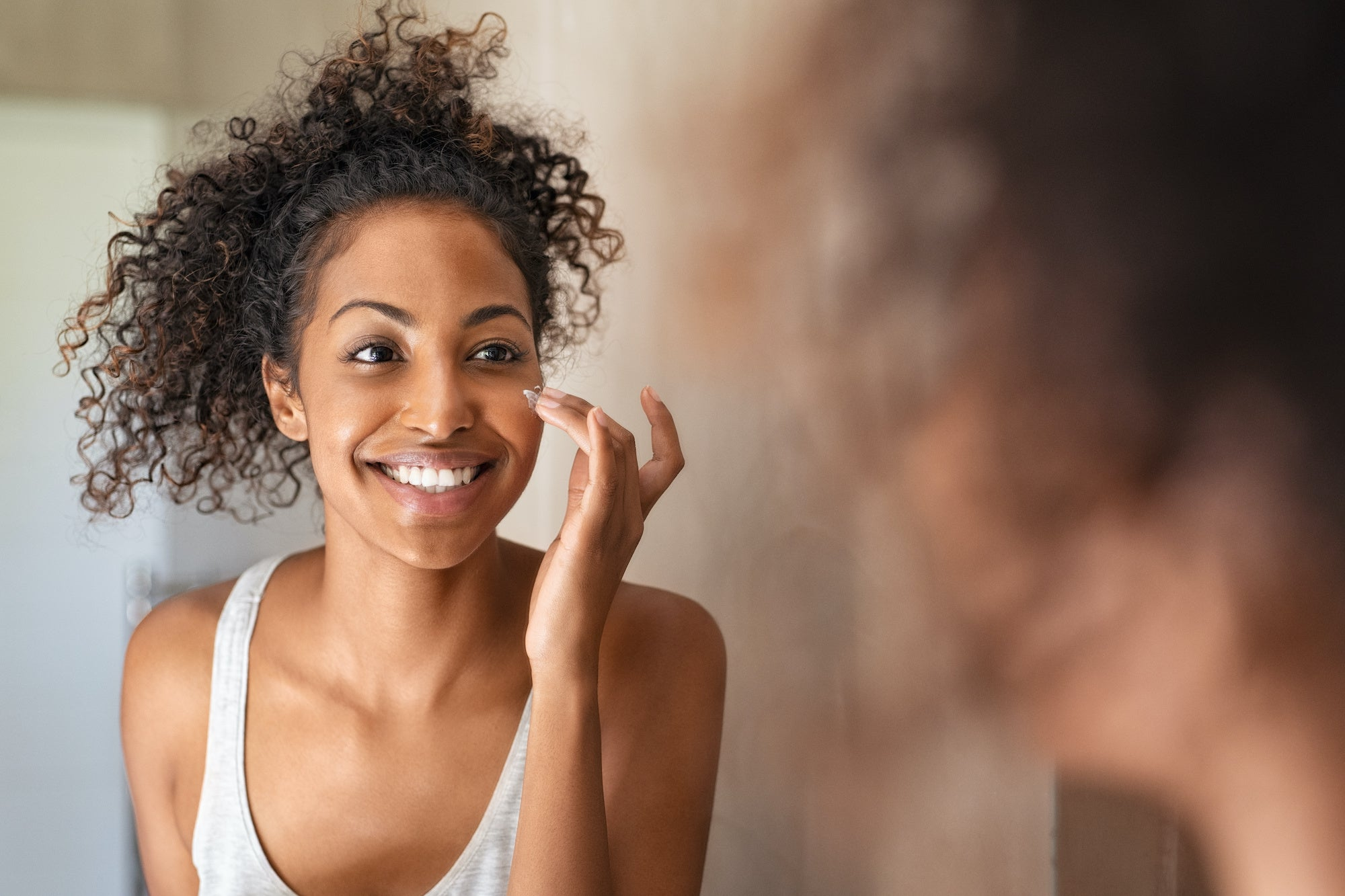 7 Skincare Tips Most Women Don't Know About