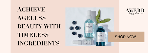 Achieve ageless beauty with timeless ingredients. Shop now!