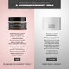 #4 Flawless Nourishment Cream