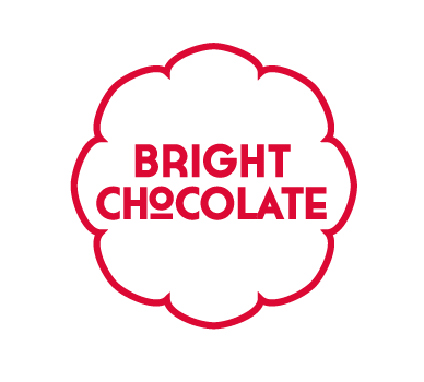 Bright Chocolate