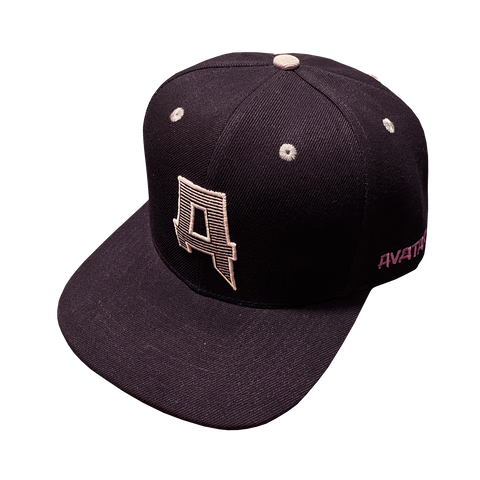 Hunter Gatherer SnapBack Hat