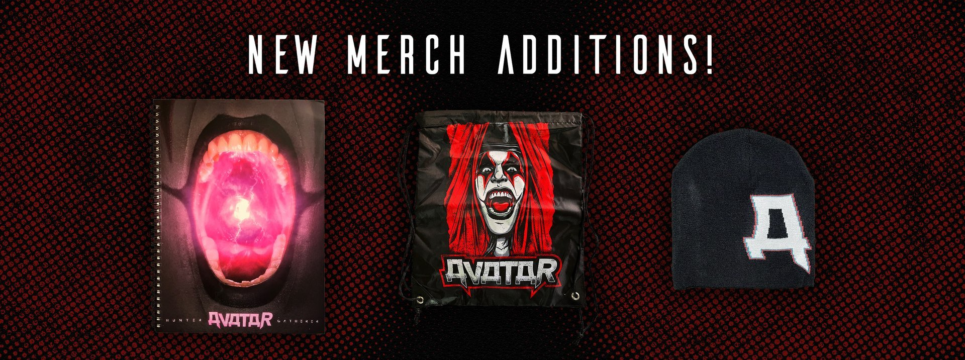 Limited Edition Black Waltz Jigsaw Puzzles!