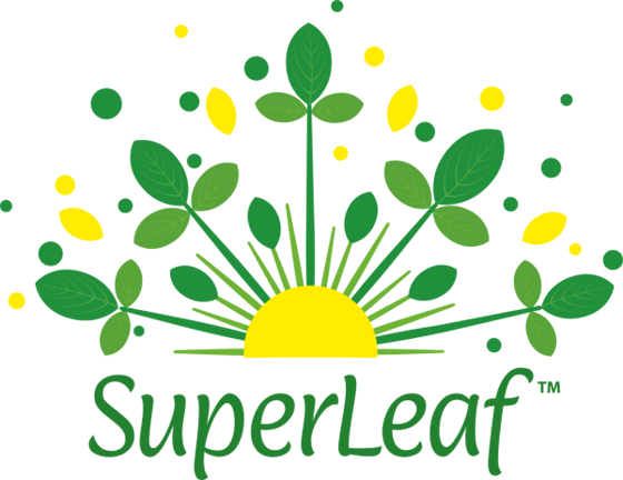 SuperLeaf™ Moringa