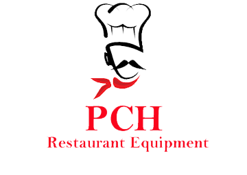PCH Restaurant Equipment