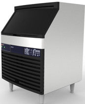 Ice Maker- GM276