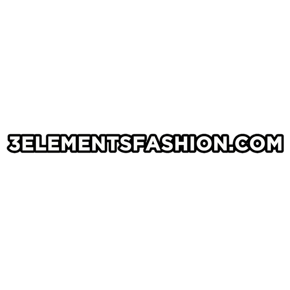 3 Elements Fashion