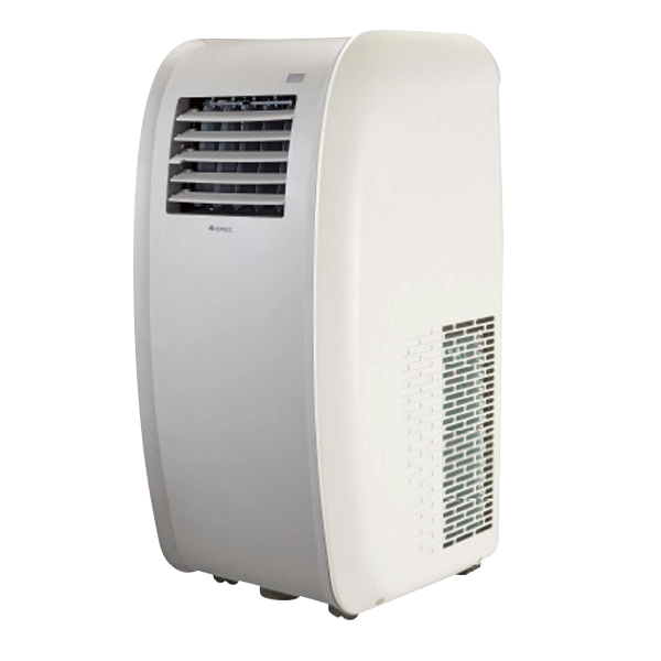 GREE portable air conditioner heat pump BACK IN STOCK