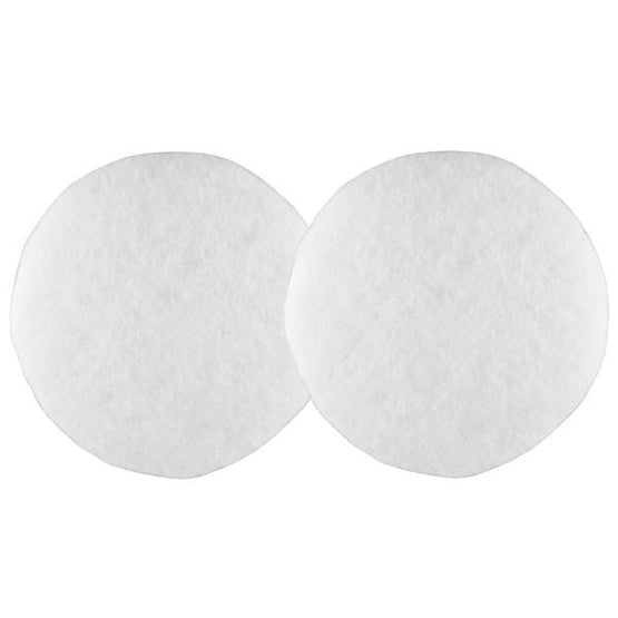 Ventilation Filter Moisture Master Compatible Supercell G4 Ventilation Filter Disc 2 pack-Disc Filter-supercellnz