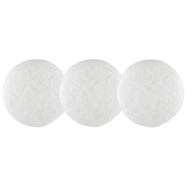 Ventilation Filter Moisture Master Compatible Supercell G4 Ventilation Filter Disc 3 pack-Disc Filter-supercellnz