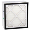 Ventilation Filter Copy of Smart Vent & AMS Compatible Mini Pleat Box Filter - supercellnz
