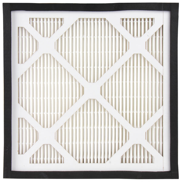 Smart Vent & AMS Compatible Mini Pleat Box Filter