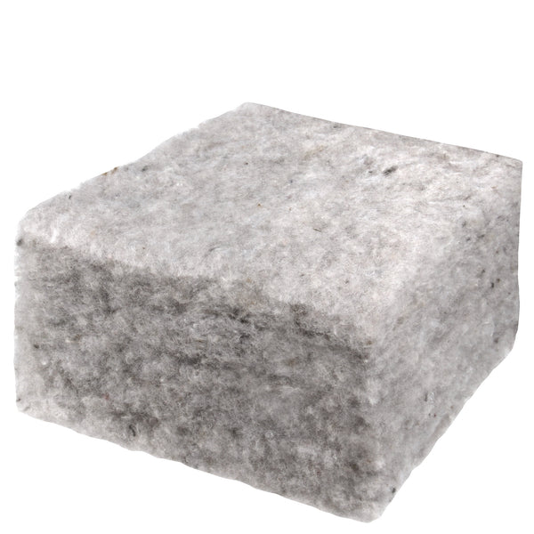 R 2.2 Realwool wall insulation 12m square bale 580mm wide - supercellnz