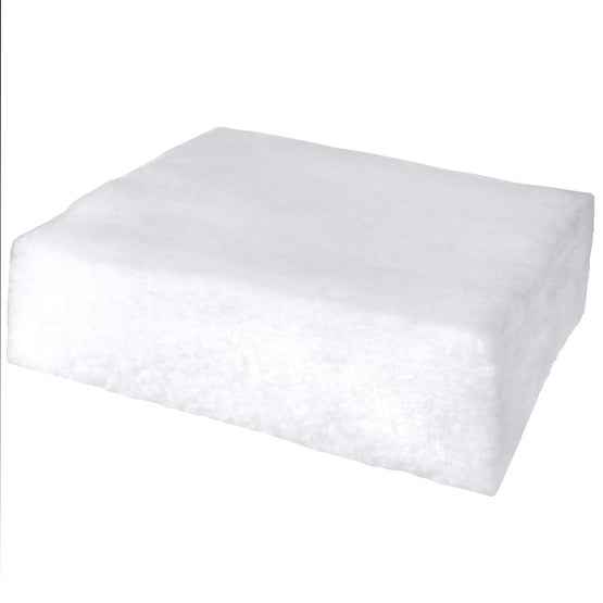 R 1.8 Polyester Ceiling Top Up Blanket Insulation 20m² bale - supercellnz