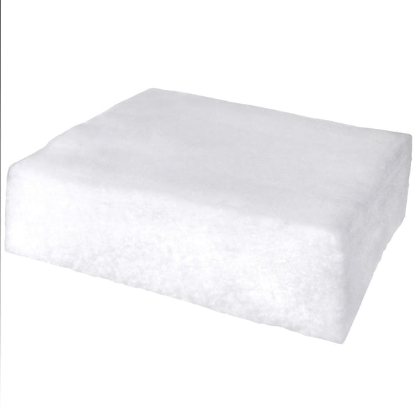 Polyester Ceiling Top Up Blanket Insulation