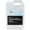 Supercell Coil Duct & Filter  Cleaner Disinfectant 5 ltr  SCENT FREE - supercellnz