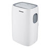 Portable air conditioner/ heat pump by Dimplex - supercellnz