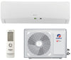 Healthy Home Pack: 7.1kw GREE Heat Pump, R 3.2 Realwool & Supervent 108m² - supercellnz
