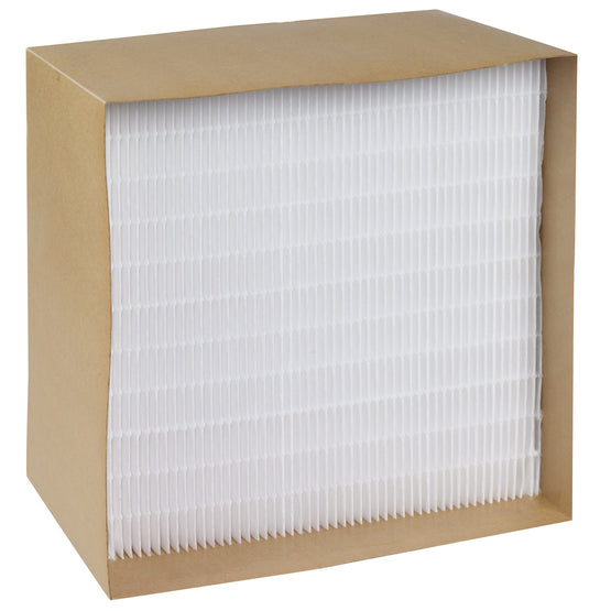 Smartvent compatible filter-Mini Pleat-supercellnz