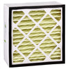 Ventilation filter HRV PHOENIX 3 filter pack  (Plastic Box) Compatible Generation 2 F8 Deep Pleat - supercellnz