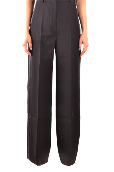 Laina Burberry Trousers